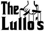 The Lullo family