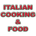Italian Food and Cooking