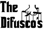 The difusco family