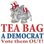 Vote Republican 2010