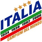 Italia calcio