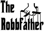 The Robbfather