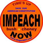 IMPEACH NOW