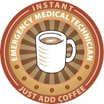 Instant Emergency Medical Technician