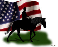 All American TWH