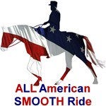 All American Smooth Ride