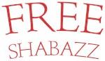 Free Shabazz