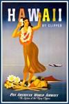 Hawaii, Hula