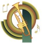 Trumpet Deco
