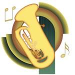 Tuba Deco