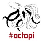 #octopi