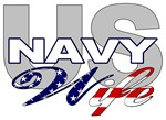 US Navy Stars & Stripes Family Designs
