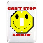 Can't Stop Smiling Smiley Face Gifts