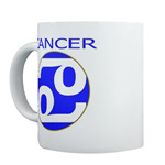 Astrological Zodiac Cancer Gifts