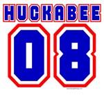 Huckabee 08 T-shirts & Gifts