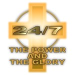 24/7 Christian T-shirts, Apparel & Gifts
