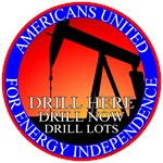 Americans United For Energy Independence