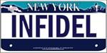 NY Infidel