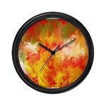 Clocks for All Occasions All on Sale $14.99