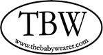 TBW Oval