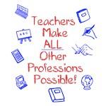 Teachers/Education