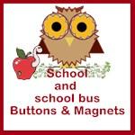 School and school bus