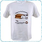 Environmentalist Cat T-Shirts and Gifts II
