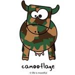Camooflage