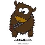 Moobacca