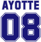 Ayotte 08
