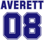 Averett 08