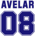 Avelar 08