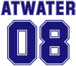 Atwater 08