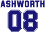 Ashworth 08