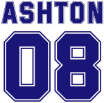Ashton 08