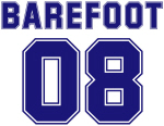 Barefoot 08