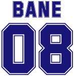 Bane 08
