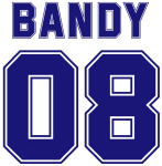 Bandy 08