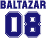 Baltazar 08