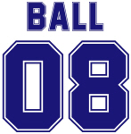 Ball 08