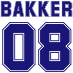 Bakker 08