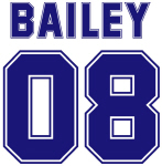 Bailey 08