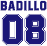 Badillo 08