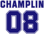 Champlin 08