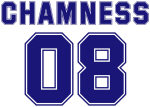 Chamness 08