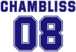 Chambliss 08