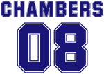 Chambers 08