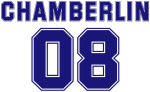 Chamberlin 08
