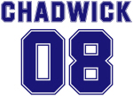 Chadwick 08