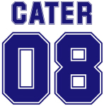 Cater 08